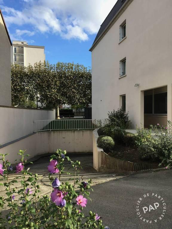 Appartement 1.225€ 50m² Antony (92160)