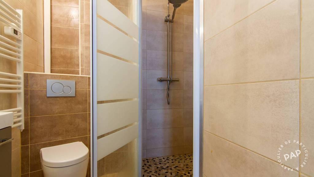 Appartement 410.000€ 28m² Paris 4E