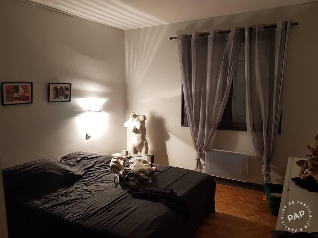 Maison 245.000€ 145m² Razac-Sur-L'isle (24430)