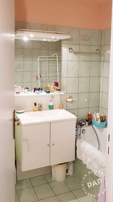 Appartement 119.000€ 59m² Corbeil-Essonnes (91100)