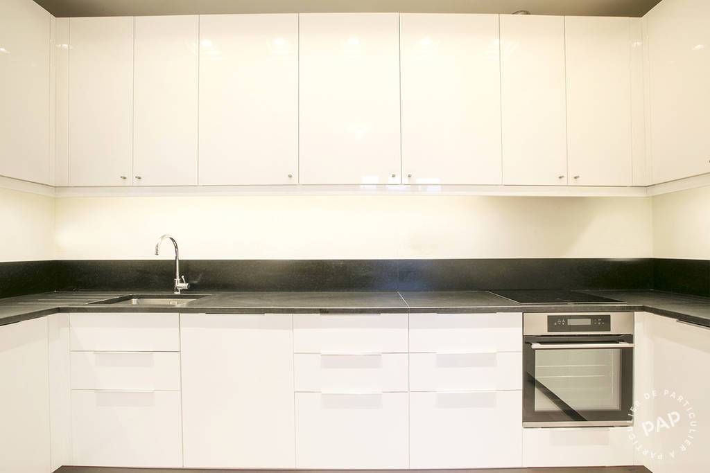 Appartement 5.900€ 155m² Paris 6E