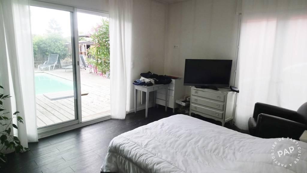 Maison 480.000€ 95m² Le Bouscat (33110)