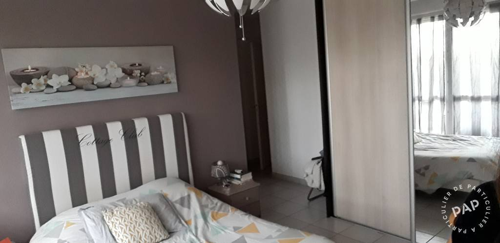 Appartement 440.000€ 100m² Caluire-Et-Cuire (69300)