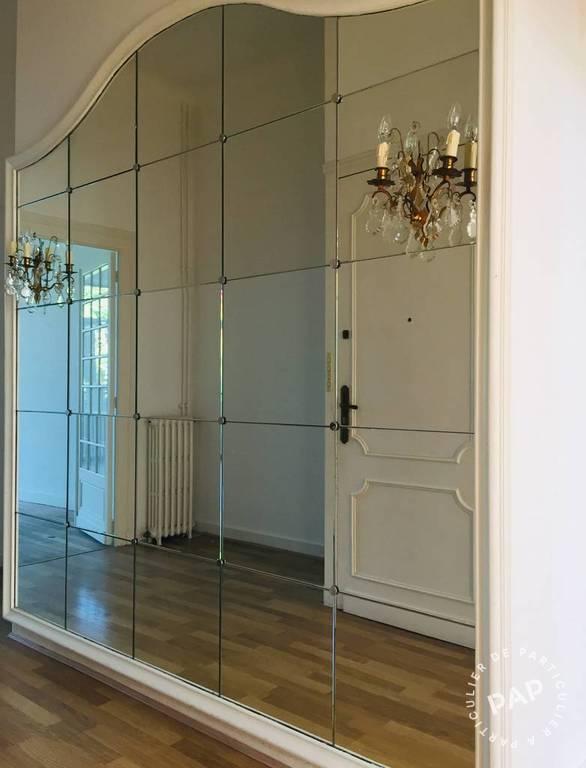 Appartement 765.000€ 190m² Bordeaux (33)