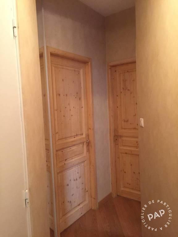 Appartement 95.000€ 37m² Bagnères-De-Bigorre