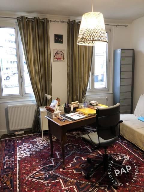 Maison 249.000€ 167m² Bar-Le-Duc (55000)