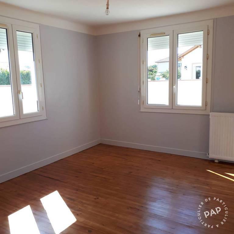 Maison 156.000€ 91m² Aureilhan (65800)