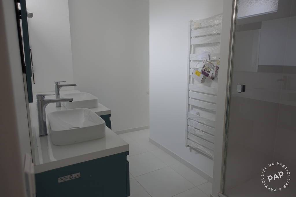 Appartement 679.000€ 60m² Paris 15E (75015)