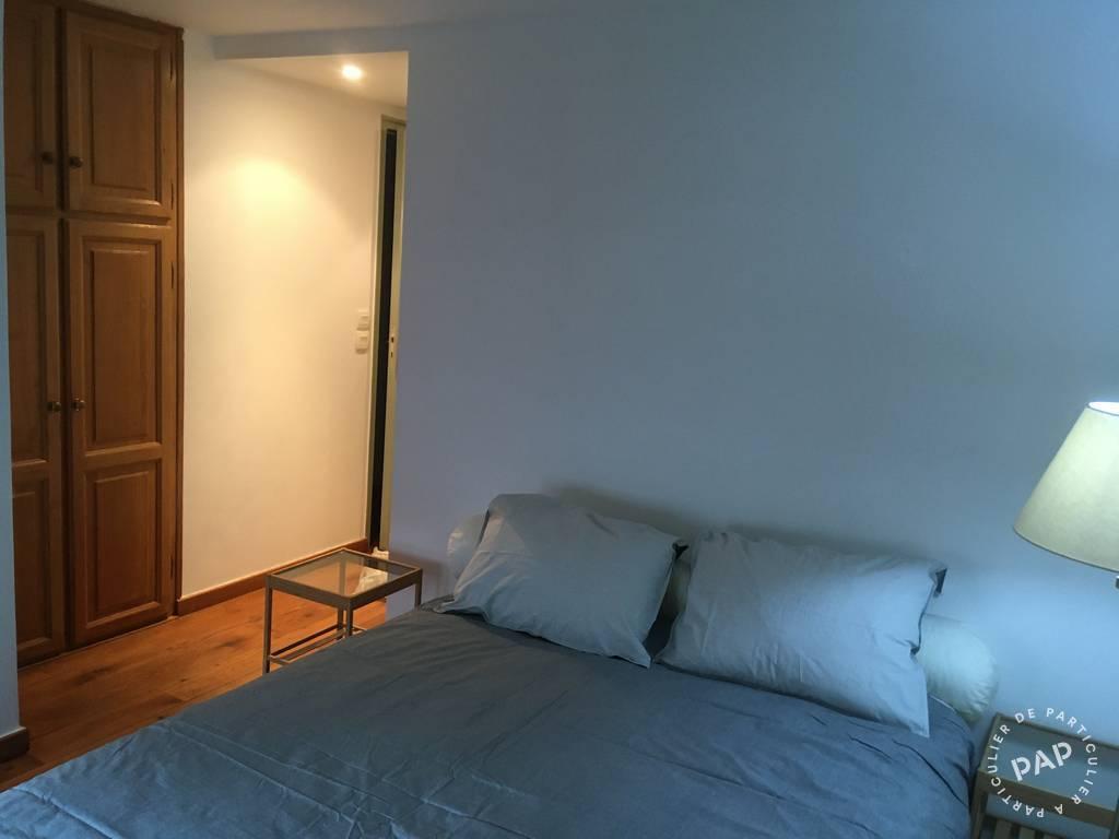 Appartement 1.800€ 48m² Paris 8E (75008)