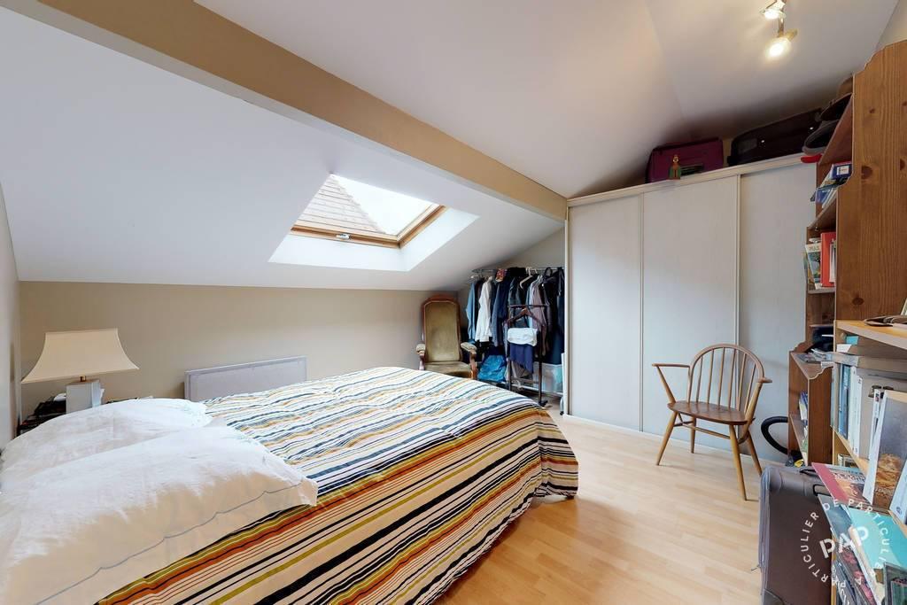 Maison 1.810.000€ 140m² La Garenne-Colombes (92250)