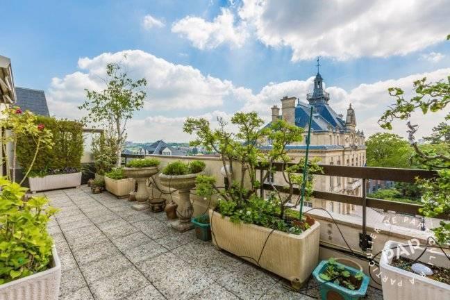 Appartement 1.150.000€ 146m² Le Perreux-Sur-Marne (94170) (94170)