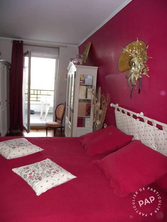 Vente Bry-Sur-Marne (94360) (94360) 110m²