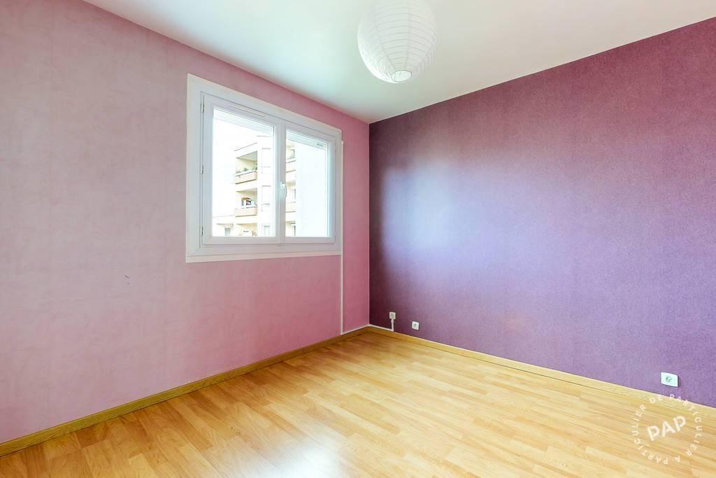 Immobilier Deuil-La-Barre (95170) 200.000€ 89m²