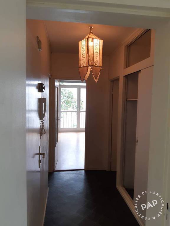 Immobilier Avon (77210) 132.000€ 71m²