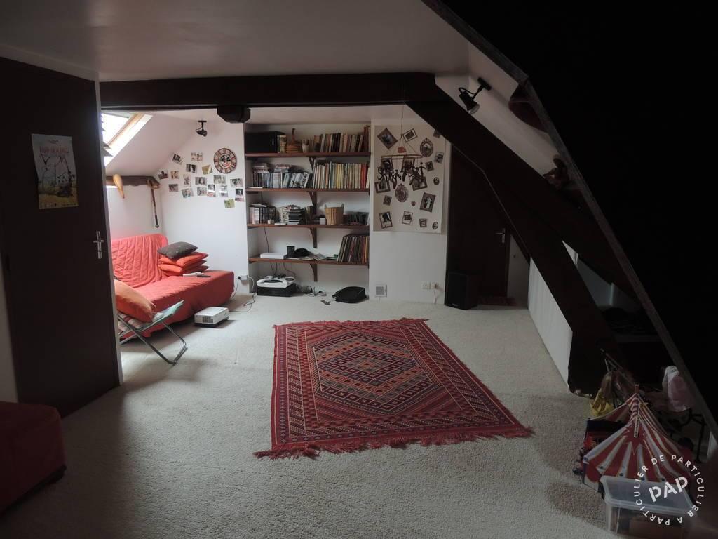 Immobilier Razac-Sur-L'isle (24430) 245.000€ 145m²