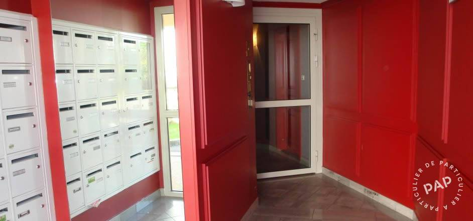 Immobilier Melun (77000) 970€ 72m²