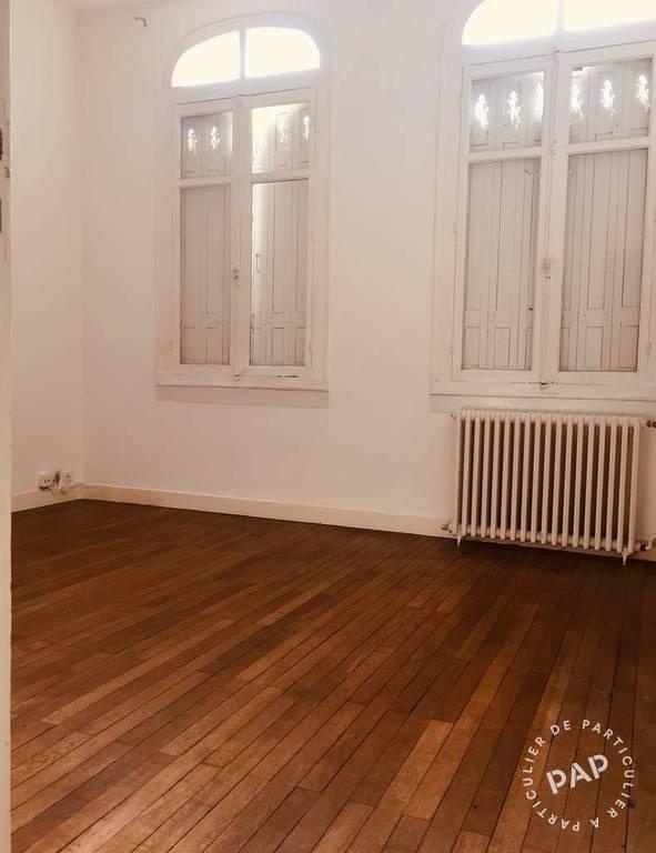 Immobilier Bordeaux (33) 765.000€ 190m²