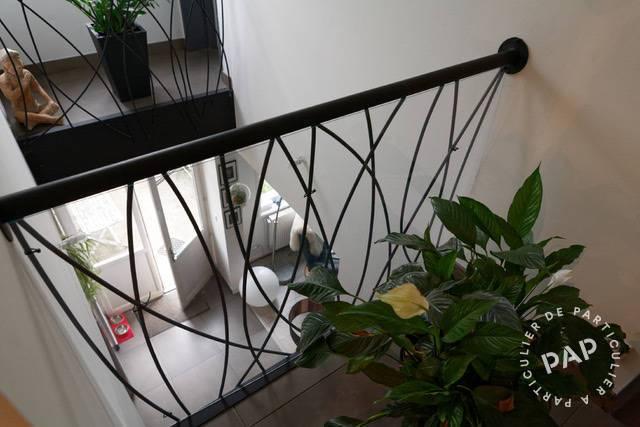 Immobilier Bar-Le-Duc (55000) 249.000€ 167m²