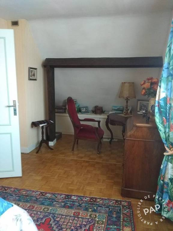 Immobilier Le Plessis-Trevise (94420) 429.000€ 160m²
