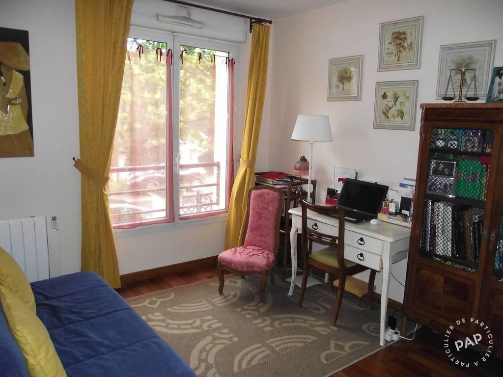 Immobilier Bry-Sur-Marne (94360) (94360) 540.000€ 110m²