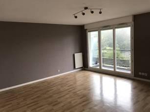 Location appartement 4pièces 77m² Chilly-Mazarin (91380) (91380) - 1.170€