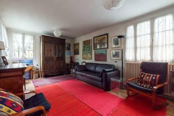 Vente maison 90m² Sevran (93270) (93270) - 275.000€