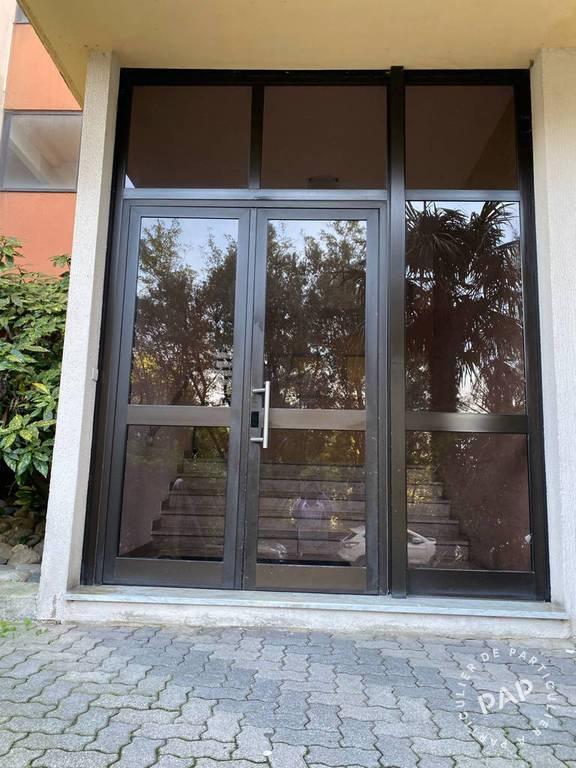 Vente appartement 5 pièces Marseille 10e