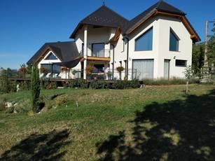 Vente maison 277m² Chorges - 850.000€