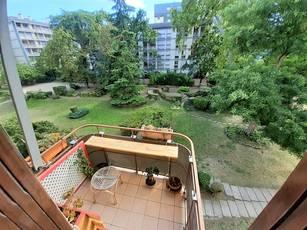 Boulogne-Billancourt (92100) (92100)