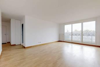 Vente appartement 4pièces 90m² Paris 14E (75014) - 1.250.000€