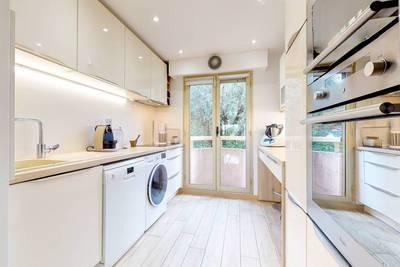Vente appartement 3pièces 86m² Le Cannet (06110) (06110) - 543.000€