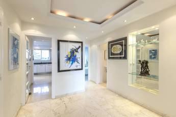 Vente appartement 4pièces 137m² Antibes (06) (06160) - 1.899.500€