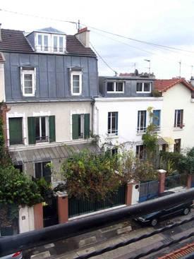 Ivry-Sur-Seine (94200) (94200)