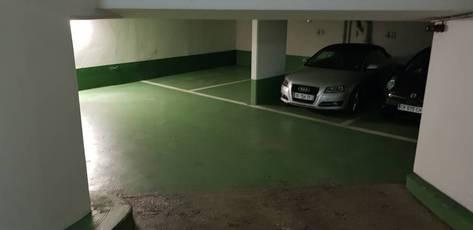 Location garage, parking Paris 16E (75116) - 200€