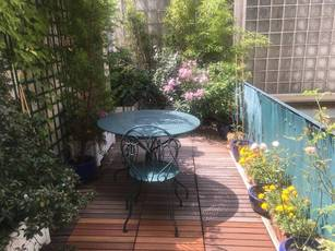 Vente appartement 3pièces 71m² Paris 16E (75116) - 920.000€