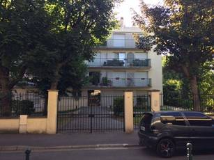 Location appartement 29 m² Colombes (92700) (92700) - 836 €