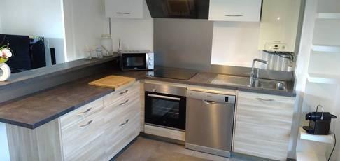 Vente appartement 4pièces 98m² Fréjus (83) (83600) - 399.000€