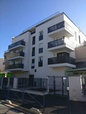 Location appartement 2pièces 41m² Villemomble (93250) (93250) - 915€