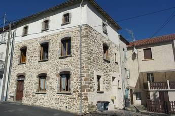 Brassac-Les-Mines