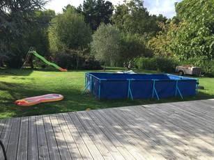 Vente maison 125m² Artigues-Près-Bordeaux - 415.000€