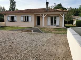 Vente maison 100m² Blanquefort (33290) - 390.000€