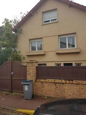 Vente maison 150m² Antony (92160) (92160) - 717.000€