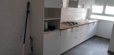 Vente maison 115m² Villetaneuse - 265.000€