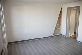 Vente appartement 2pièces 48m² Montereau-Fault-Yonne (77130) (77130) - 81.000€