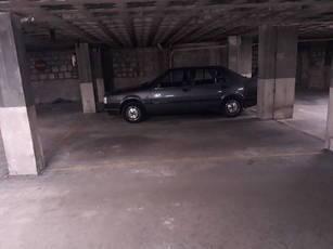 Location garage, parking Paris 15E (75015) - 115€