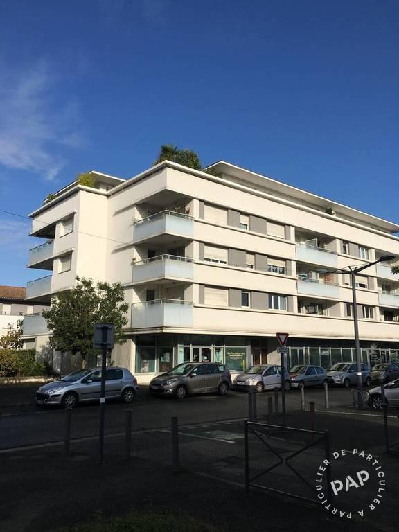 Vente appartement 2 pièces Bruges (33520)