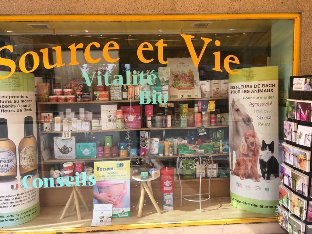 Vente et location Fonds de commerce Bagnoles-De-L'orne 45m² 39.900€