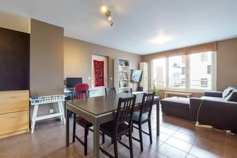 Vente appartement 4pièces 81m² Lyon 9E (69009) - 219.000€