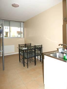 Location meublée studio 19m² Maisons-Alfort - 750€