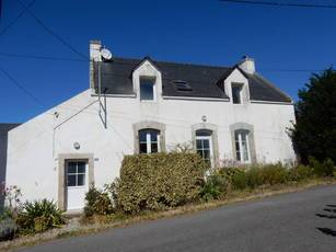Vente maison 97m² Belz - 296.600€